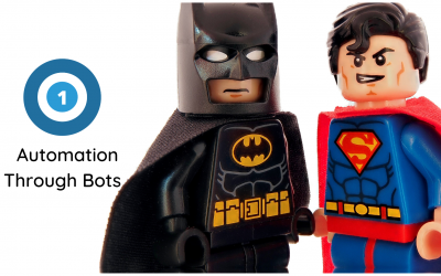 Twnel Superpowers Part 2 – Automation with Chatbots: Customer Service, Business Automation and Scalability