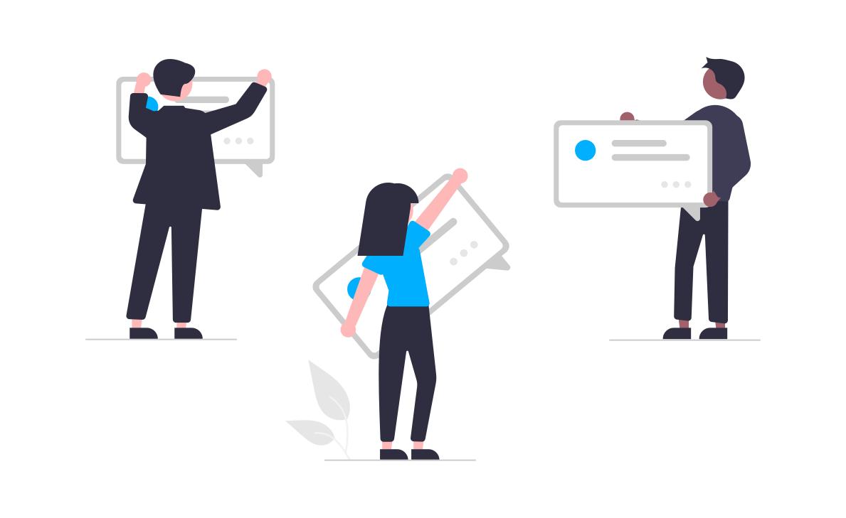 innova como startup capitulo 4