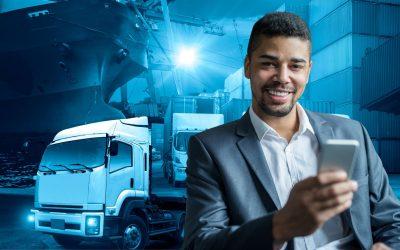 3 Beneficios de la Automatización Conversacional en Cadenas de Abastecimiento y Distribución