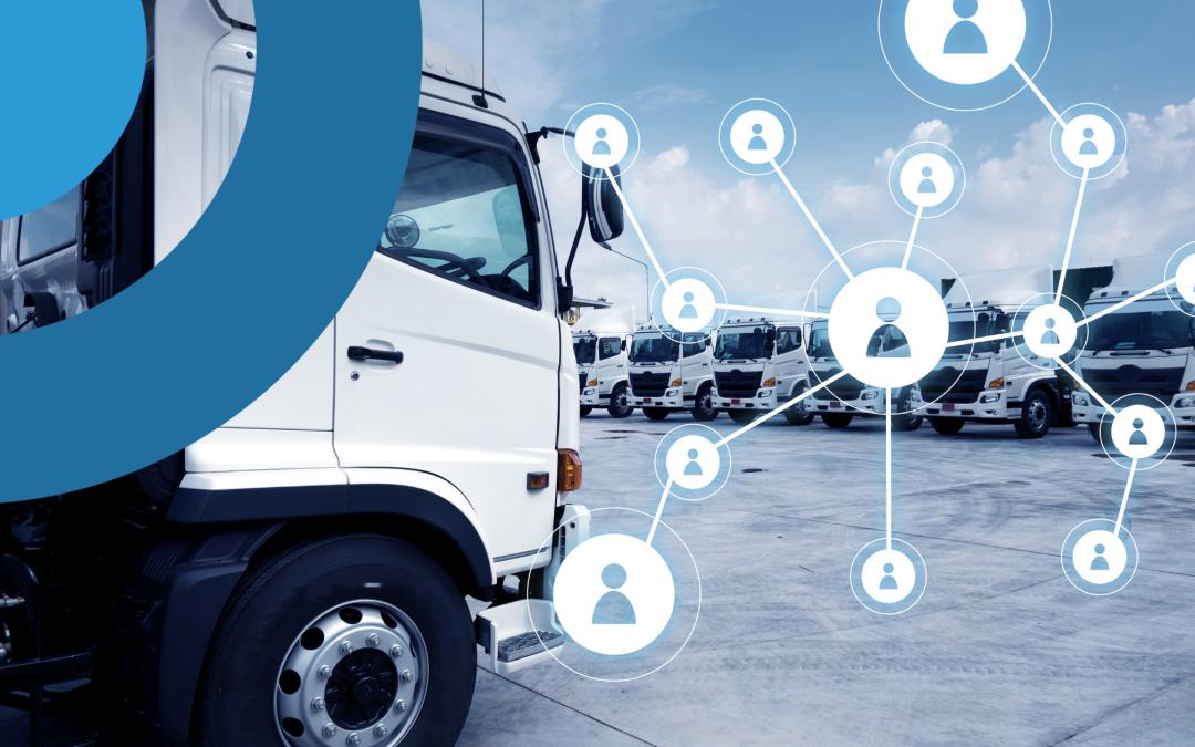Cómo solucionar los tres problemas de las empresas de transporte terrestre
