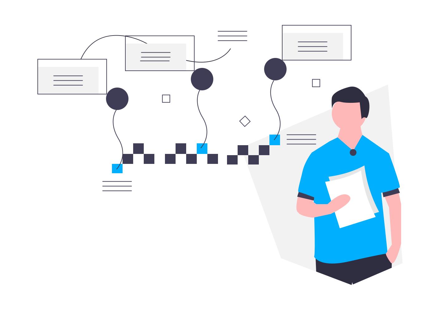 innova como startup capitulo 5