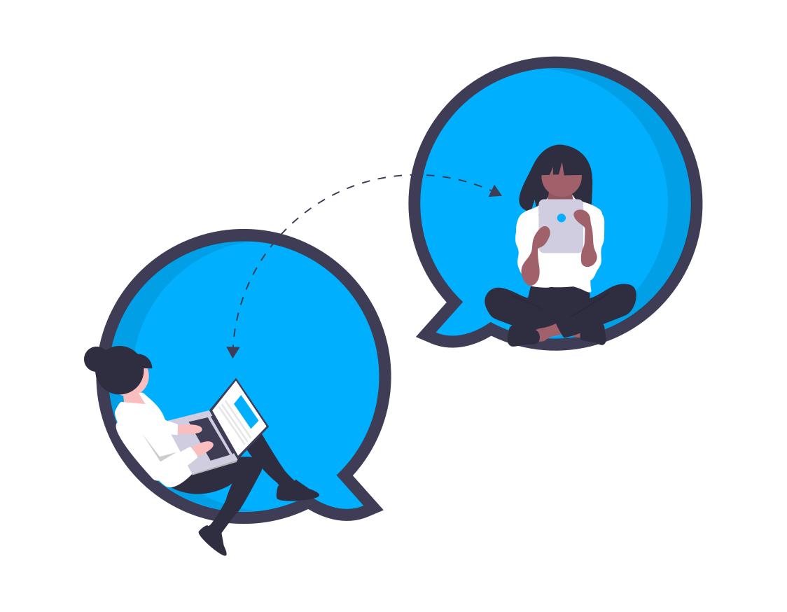 Automatización conversacional