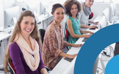 A2A:  ¿Conoces la nueva tendencia en comunicación y colaboración inter-empresarial?