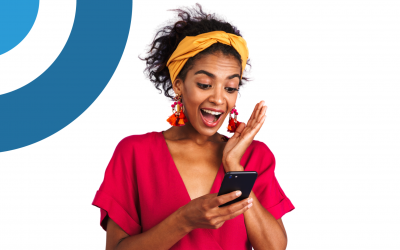 Comunicación y Automatización Conversacional: Donde WhatsApp Se Queda Corto Para Las Empresas