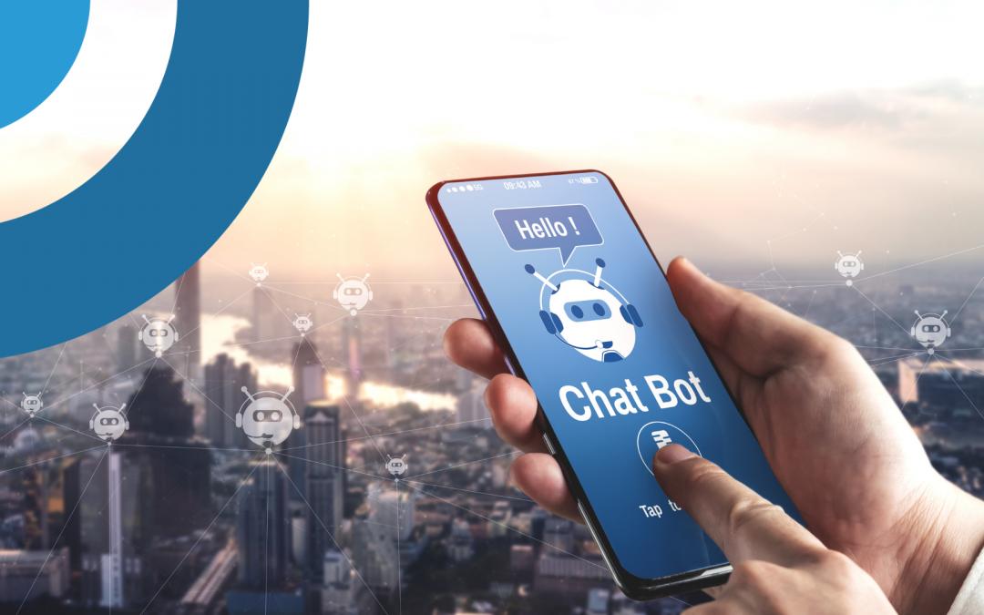 TUTORIAL: Cómo crear un chatbot para generar cuentas de cobro por prestación de servicios